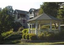 1 Bed - Cumberland Cove Apartments