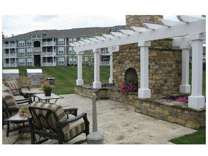 1 Bed - River Stone Apartment Homes