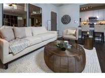 2 Beds - Hamptons at RTP