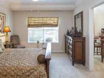 2 Beds - Carrington Place at Shoal Creek