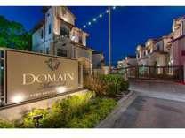 2 Beds - Domain Memorial