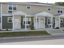 3 Beds - Georgetowne Homes