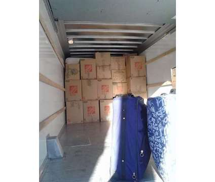 $$Last Minute Movers$$50hr is a Moving & Storage Services service in Raleigh NC
