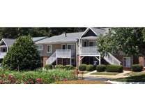 2 Beds - Cary Pines