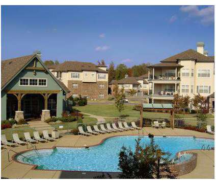 3 Beds - Fieldstone Apartment Homes at 3333 Hacks Cross Rd in Memphis TN is a Apartment