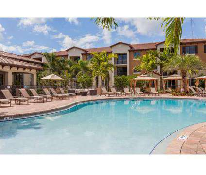 3 Beds - The Park at Kendall at 16480 Sw 137th Ave in Kendall FL is a Apartment