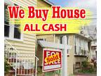 Queens Home For Sale