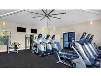 2 Beds - Saybrook Pointe Apartment Homes