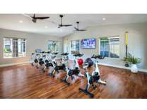 3 Beds - Saybrook Pointe Apartment Homes