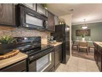 2 Beds - Olympus Hillwood