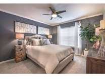 3 Beds - Olympus Hillwood