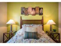 2 Beds - Sycamore Farms
