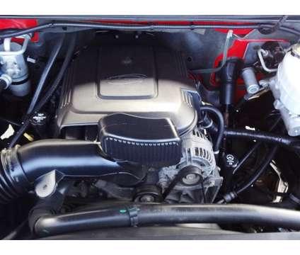 2012 Chevrolet Silverado 2500HD is a 2012 Chevrolet Silverado Truck in Toms River NJ