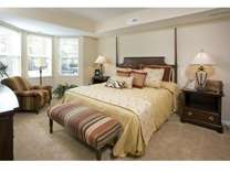 2 Beds - Citywalk at Woodbury