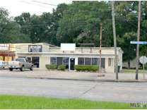 Investment Opportunity Commercial Building In Heart Of Baton Rouge
