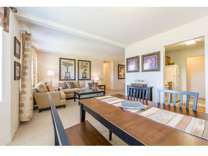 2 Beds - Boulder Park Apartments
