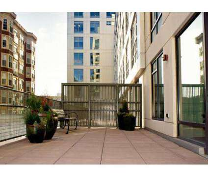 1 Bed - 1330 Boylston at 1330 Boylston St in Boston MA is a Apartment