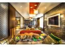 1 Bed - Crystal House