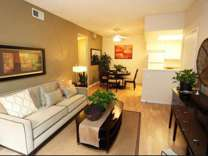 2 Beds - The Galleria Apartment Homes