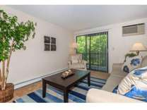 3 Beds - Nutmeg Woods Apartment Homes