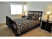 2 Beds - Woodbridge Apartments