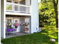 1 Bed - Wyndham Hill Apartments