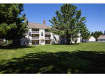 2 Beds - Wyndham Hill Apartments