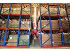 Available Ready Warehouses - DAMMAM - RYD - JEDDAH - Saudi Arabia