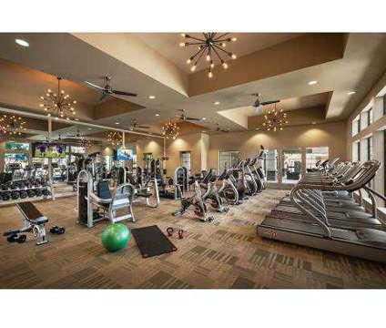 1 Bed - Vistara at SanTan Village at 1725 S Coronado Road in Gilbert AZ is a Apartment