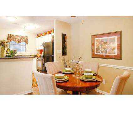 1 Bed - Reserve at Peachtree Corners at 3495 Jones Mill Road Nw in Norcross GA is a Apartment