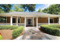 2 Beds - Reserve at Peachtree Corners