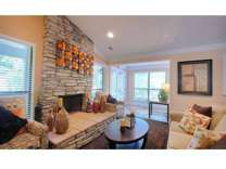 3 Beds - Reserve at Peachtree Corners