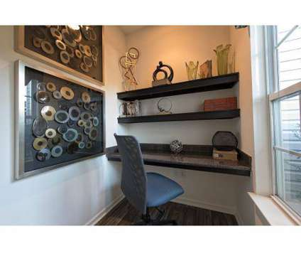 3 Beds - Atlantic Point Apartments at 1220 Orchid Cir in Bellport NY is a Apartment