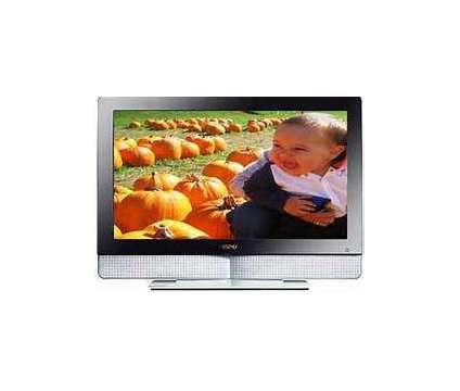 """37"""" Vizio Lcd, Flat Screen TV & Remote Control is a Vizio Televisions for Sale in Oakland Gardens NY"""