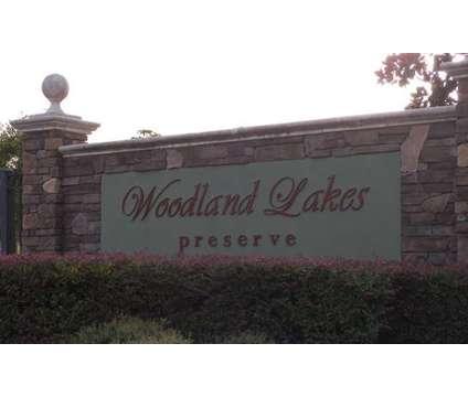 WLP Community Yard Sale is a Garage & Yard Sales for Sale in Orlando FL