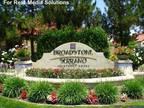 San Bernardino, CA