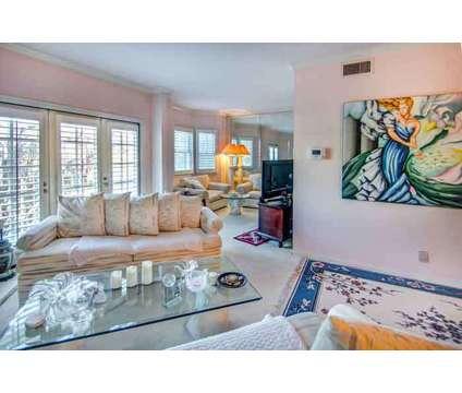 For Sale: 2 Bed 2 Bath condo in Toluca Lake at 4401 Moorpark Way 207 in Los Angeles CA is a Condo