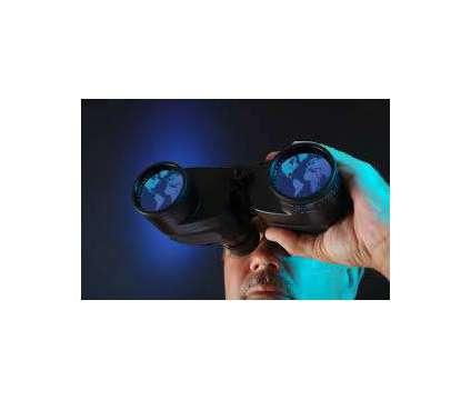 Private Investigation Services is a Legal Services service in Miami FL