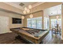 2 Beds - Sherwood Apartment Homes