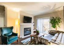 3 Beds - Sherwood Apartment Homes
