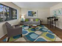 1 Bed - Cameron Cove