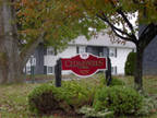 Only $200 Security Deposit! - Welcome to Cedarwoods Apartments