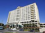 2351 Douglas Road Miami, FL