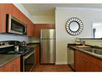 2 Beds - The Charles Bellingham - $-1 - $-1
