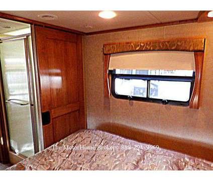 2011 Monaco Vesta 32PBS Diesel Powered is a 2011 Motorhome in Salisbury MD