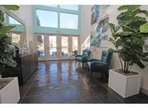 1 Bed - Harbor Oaks Apartment Homes