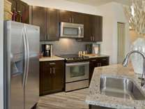 1 Bed - The Hamptons at Palm Beach Gardens