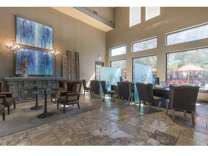 2 Beds - Promontory Pointe