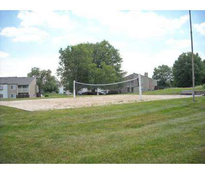 1 Bed - Cornerstone Crossing at 2080 Birchview Dr South in Reynoldsburg OH is a Apartment