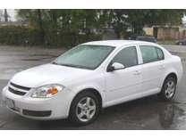 ☛ ☎ ☚ Chevrolet Cobalt 2007 sedan 4 doors